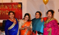 nepali_party_pic01