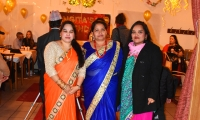 nepali_party_pic03