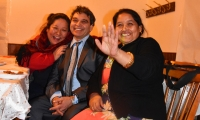 nepali_party_pic09