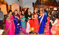 nepali_party_pic11