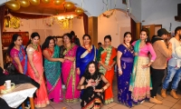 nepali_party_pic12