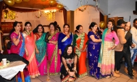 nepali_party_pic13