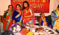 nepali_party_pic16