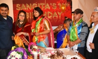 nepali_party_pic18
