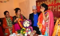nepali_party_pic19