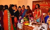 nepali_party_pic20