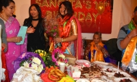 nepali_party_pic21