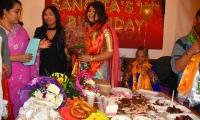 nepali_party_pic21