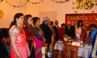 nepali_party_pic22
