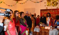 nepali_party_pic23