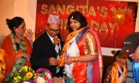 nepali_party_pic24