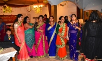 nepali_party_pic25