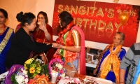 nepali_party_pic26