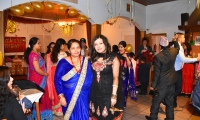 nepali_party_pic28