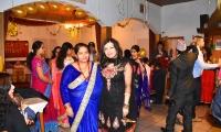 nepali_party_pic28