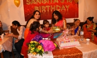 nepali_party_pic30