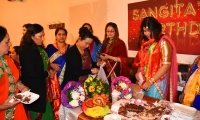 nepali_party_pic31