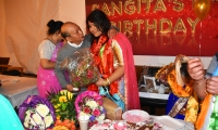 nepali_party_pic33