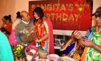 nepali_party_pic35