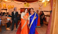 nepali_party_pic36
