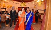 nepali_party_pic36