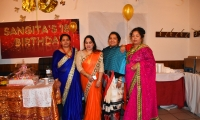 nepali_party_pic37