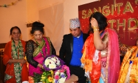 nepali_party_pic39