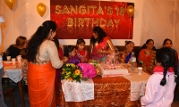 nepali_party_pic40