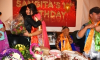 nepali_party_pic41