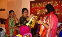 nepali_party_pic42