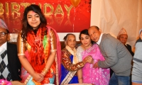 nepali_party_pic43