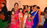 nepali_party_pic46