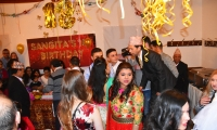 nepali_party_pic47