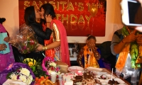 nepali_party_pic48