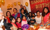 nepali_party_pic49
