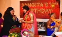 nepali_party_pic50