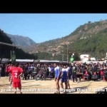 Volleyball myagdi mahotsab 2071 part 12 ?????? ???????? ????????