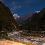 Long-Exposure-Shot-Kali-Gandaki-River-Nilgiri-Himal-by-Sahadev-Byanjankar1