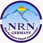 nrn_germany_logo