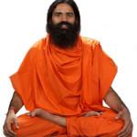 Baba-Ramdev-Yoga