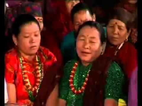 Thado Bhaka Old