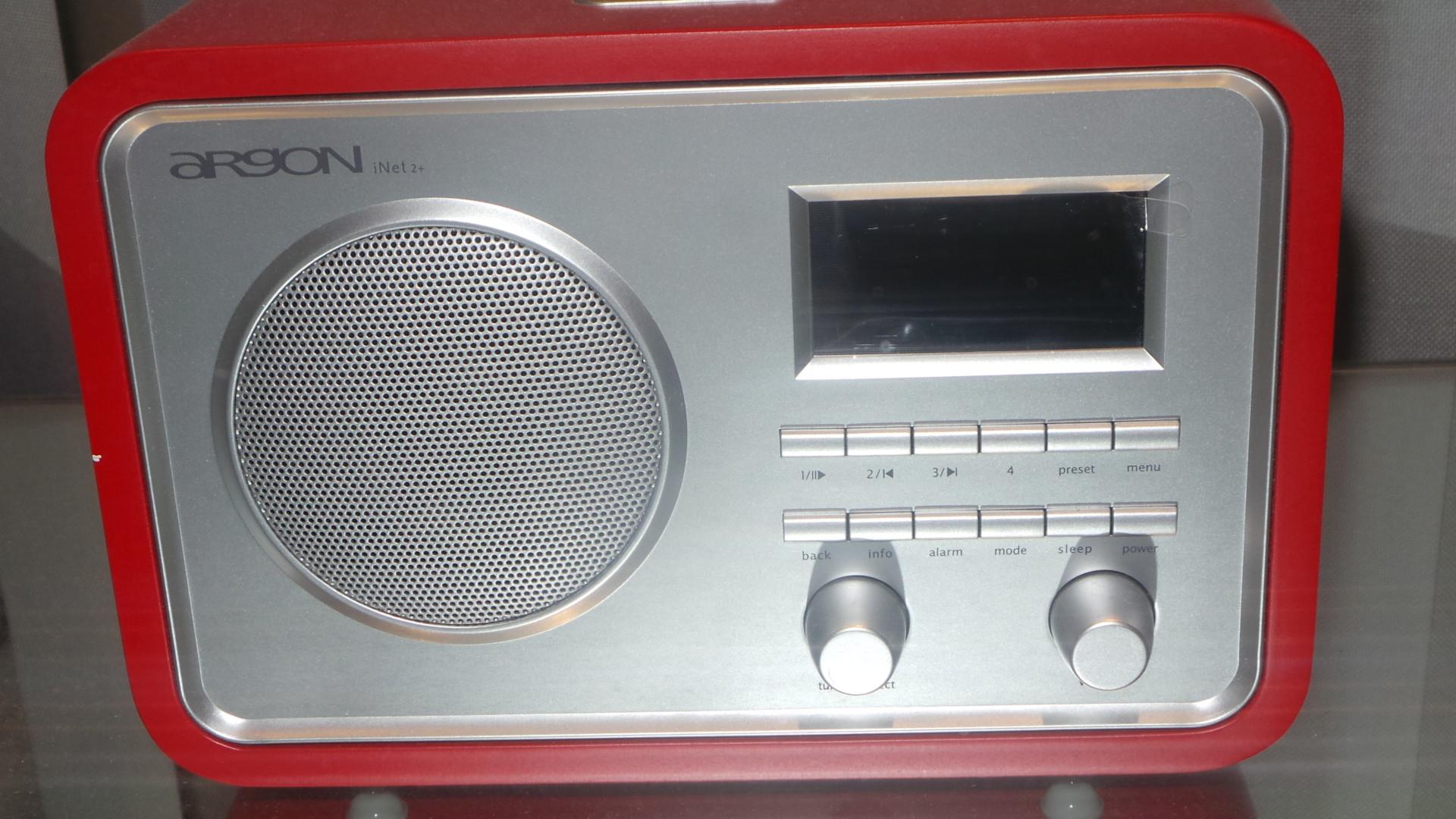 Myagdi Kali FM