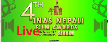 4th INAS Sikkim