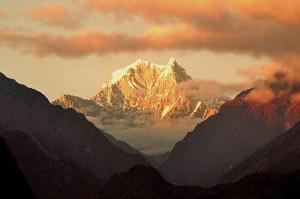 Tatopani-Annapurna-Circuit-Nepal (1)